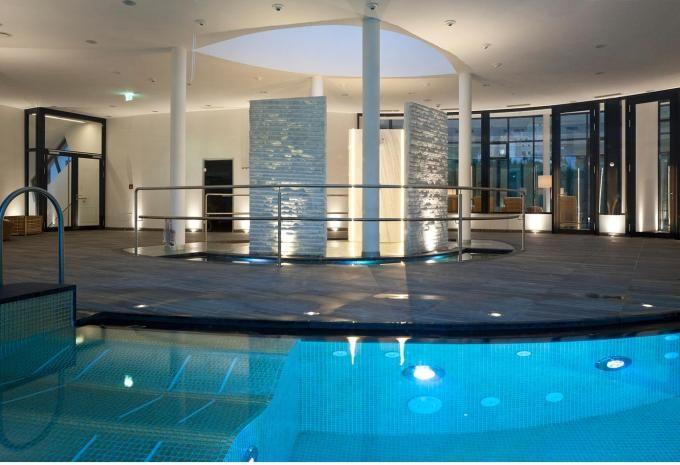 Tirol – Wellnessparadies mit grandioser Aussicht: 3, 4 oder 7 Nächte im 4-Sterne Superior Hotel mit Halbpension, Summercard + Panorama Skypool mit Wellnessbar ab 189 € - Urlaubsheld | Dein Urlaubsportal