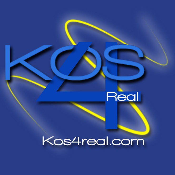 This site is a good resource for those visiting Kos.