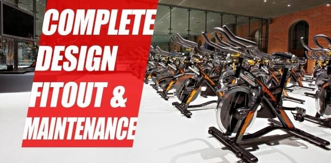 Buy Exercise equipment from Australia's leading home fitness and gym equipment superstore, Fitness Choice. A wide range of gym equipment for sale includes Treadmills, Upright Exercise Bikes, Recumbent Bikes, Rowers and Cross trainers is available are now available online.