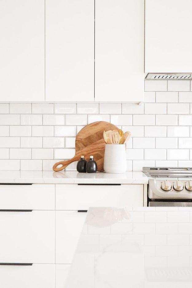 Berühmt Christopher Pfau Küchen Bilder Ideen - Küchen Ideen ...