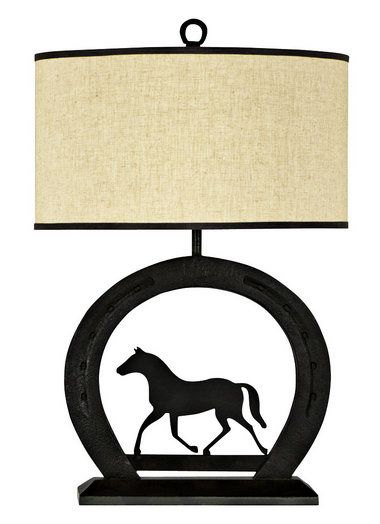Interior design equestrian style: Kentucky Derby means horses for ...