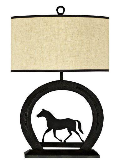 horsehorseshoelamp.jpg