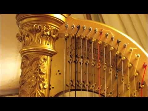 Hinos CCB Tocados Harpa Sacra Completo