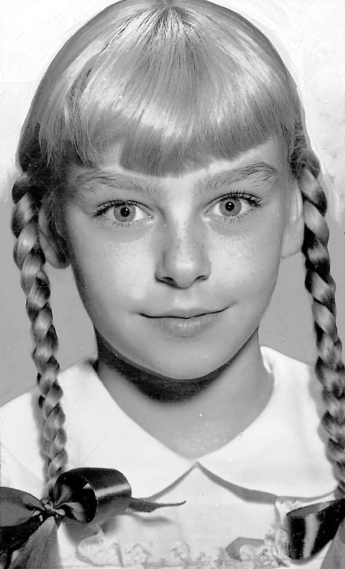 Pictures of Patty McCormack - Pictures Of Celebrities