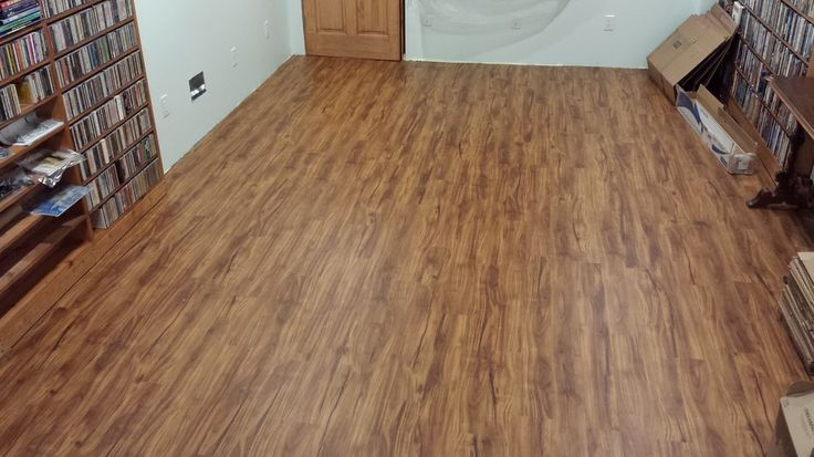 1000 Images About Home Flooring On Pinterest