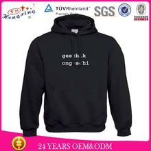 Custom Long Sleeves Shirt Digital Print Hoodies For Man  Best Buy follow this link http://shopingayo.space