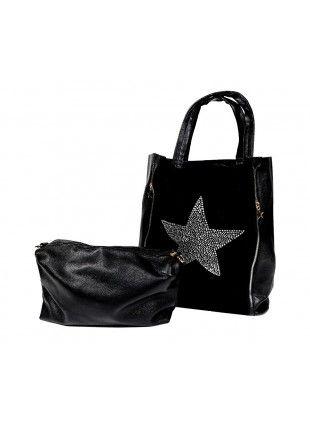 Star shopper