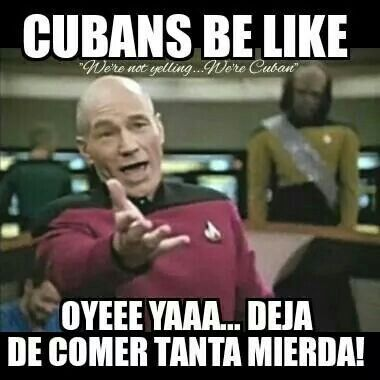 b6acd0929febd988db544eafd1cdc4c1 so funny cuba 215 best cubanichiii images on pinterest cuban humor, funny
