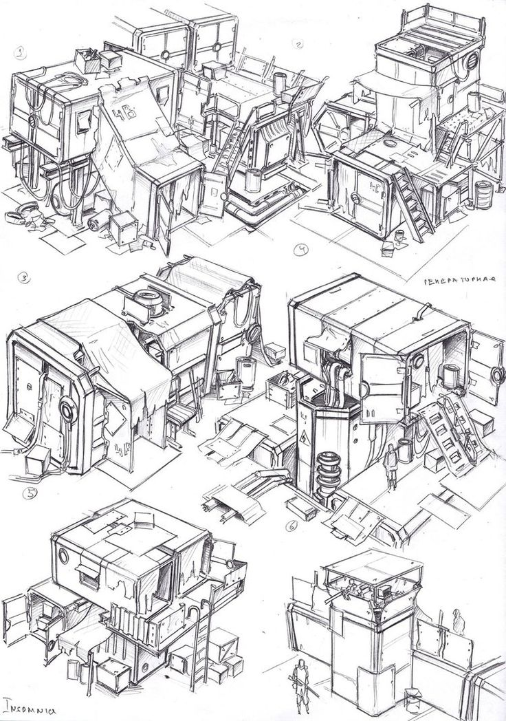 env obj 45 by tugodoomerdeviantartcom on deviantart - Game Design Ideas