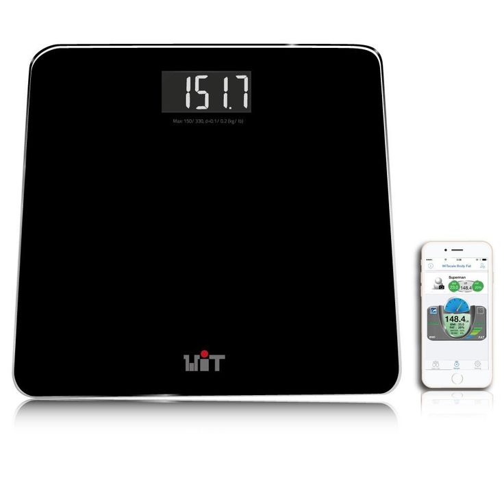 1977 Best Body Weight Scale Images On Pinterest Body