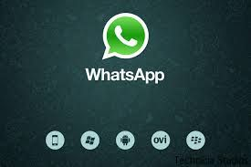 WhatsApp is my favourite social networking site. I  use it to communicate and keep in touch with my friends. Some of the advantages of WhatsApp are instant messaging and calls.