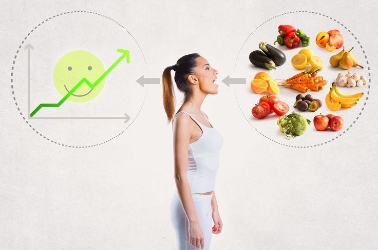Ponha os nutrientes ao serviço da sua saúde com um método terapêutico e, sobretudo, preventivo que tem vindo a conquistar milhares de adeptos em todo o mundo.