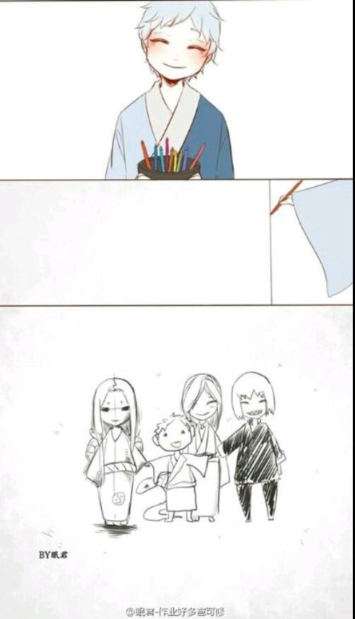 ( Full ) Mitsuki là con cưng của Oro đến từ làng âm thanh . thiếu gi… # hàihước # Hài Hước # amreading # books # wattpad