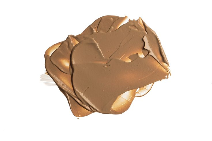 CO3 Illuminating Concealer - Darker skin tones. Aishwarya Rai Bachchan, Vanessa Williams, Thandie Newton - See more at: http://www.dalishcosmetics.com/product/silk-to-matte-foundation-75-natural#sthash.AbYKjoRW.dpuf