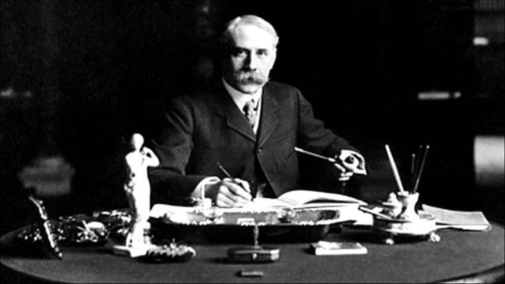 "Edward Elgar ""Enigma Variations"" IX Nimrod, Piano Transcription | Ashley..."
