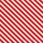 Cosmo Cricket Baby Jane Cross My Heart Scarlet [MODA-37065-22] - $10.45 : Pink Chalk Fabrics is your online source for modern quilting cottons and sewing patterns., Cloth, Pattern + Tool for Modern Sewists
