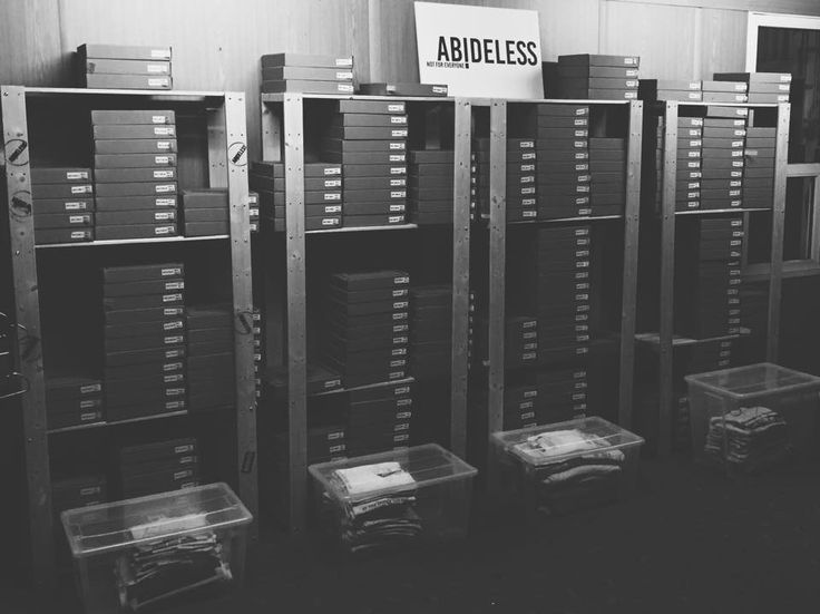 We are ready! Online store opening tomorrow! #ABIDELESS #FebIsABIDELESS #fashion #style #streetwear #streetstyle #dope