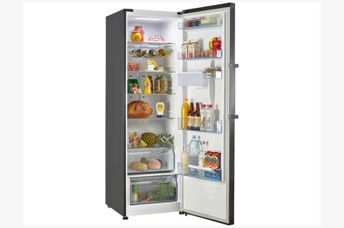 12 Best Refrigerators Under 30k In Kenya 2020 Best Refrigerator Refrigerator Models Chest Freezer