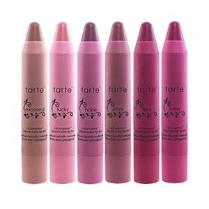 LipSurgence Matte Lip TintNature Matte, Vegan Products, Vegan Makeup, Tarts Lipsurgence, Lipsurgence Matte, Matte Lips, Lips Stained, Makeup Products, Lips Tinted