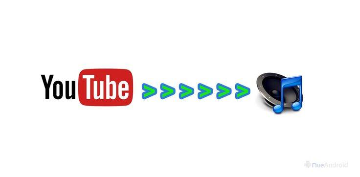 el Mejores Convertidor de Youtube a Mp3 2017