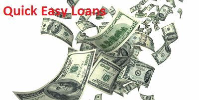 http://forums.webtoolhub.com/members/17591-amitamartin?tab=visitor_messaging#visitor_messaging  Quick And Easy Loans   Easy Loans,Easy Payday Loans,Easy Money Loans,Easy Loan,Ez Loans,Easy Personal Loans,Easy Cash Loans,Easy Loan Site,Easy Online Loans,Easy Loans For Bad Credit,Quick And  Easy Loans,Easy Payday Loans Online,Easy Online Payday Loans,Easy
