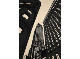 Tappeto New York