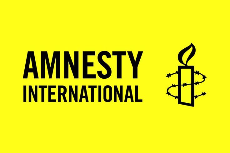 amnesty-international-charity-branding-logo