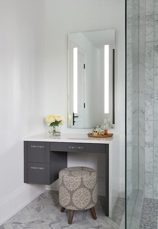 25 Best Ideas About Makeup Vanity Mirror On Pinterest Vanity Makeup Rooms Diy Vanity Mirror
