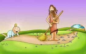 Y cuando le preguntaron: ¿Quién eres? respondió: Yo soy la voz que grita en el desierto: ¡Allanad el camino del Señor!. La voz que grita en el desierto, la voz que rompe el silencio. Allanad el camino del Señor, como si dijera: «Yo resueno para introducir la palabra en el corazón; pero ésta no se dignará venir a donde yo trato de introducirla, si no le allanáis el camino». ¿Qué quiere decir: Allanad el camino, sino: «Suplicad debidamente»? ¿Qué significa: Allanad el camino, sino: «Pensad con…