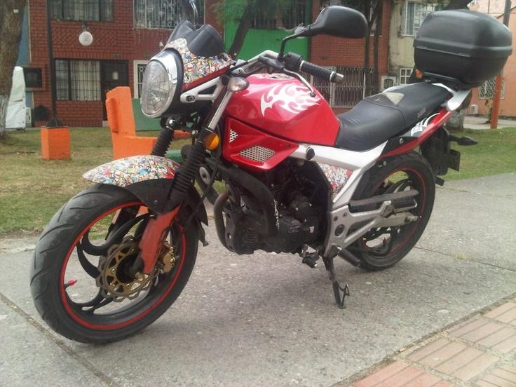 Compra - Venta de vehículos en Colombia en http://onvenia.com.co