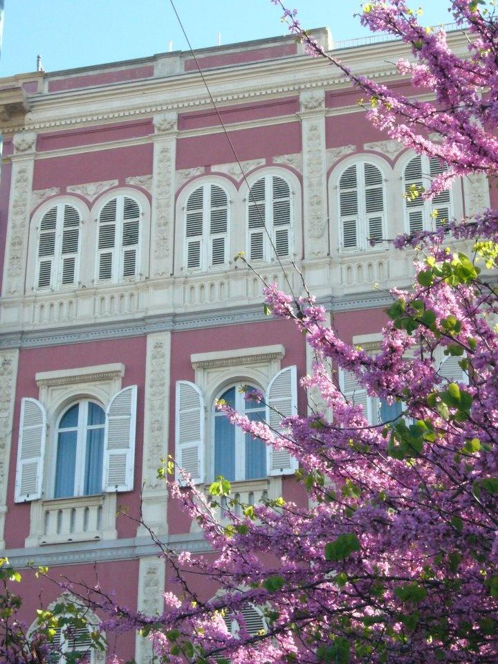 Infopoint Cagliari -