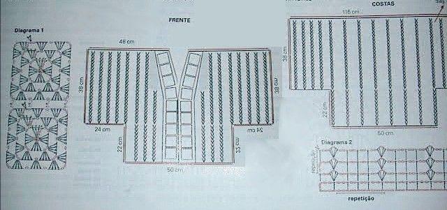blusa-blanca-de-crochet-con-mangas-murcielago-2
