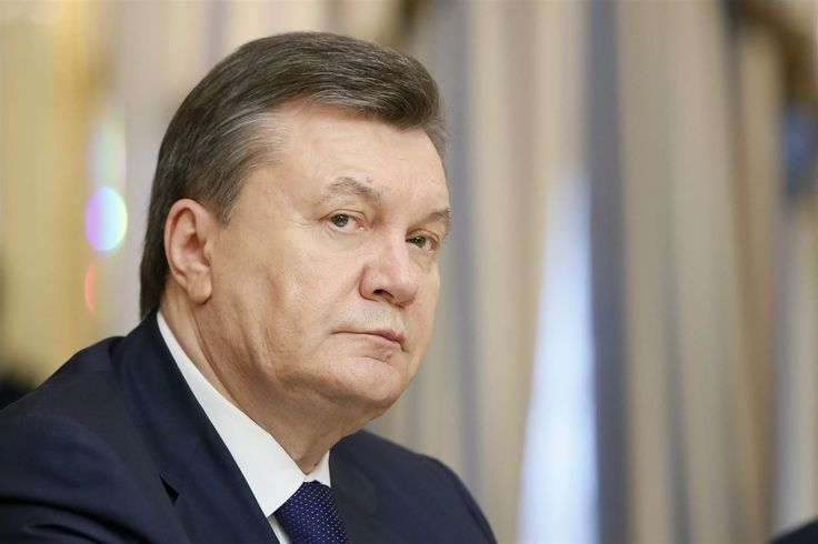 But the election was tainted by charges of fraud and corruption — most against Yanukovych and the Party of Regions — and an attempted assassination. A month prior to balloting, someone poisoned Yanukovych's main rival, pro-Western candidate Viktor Yushchenko, and nearly killed him. On Election Day, Yanukovych, who had trailed in polls by double digits, won by three points, sparking accusations of voter fraud.
