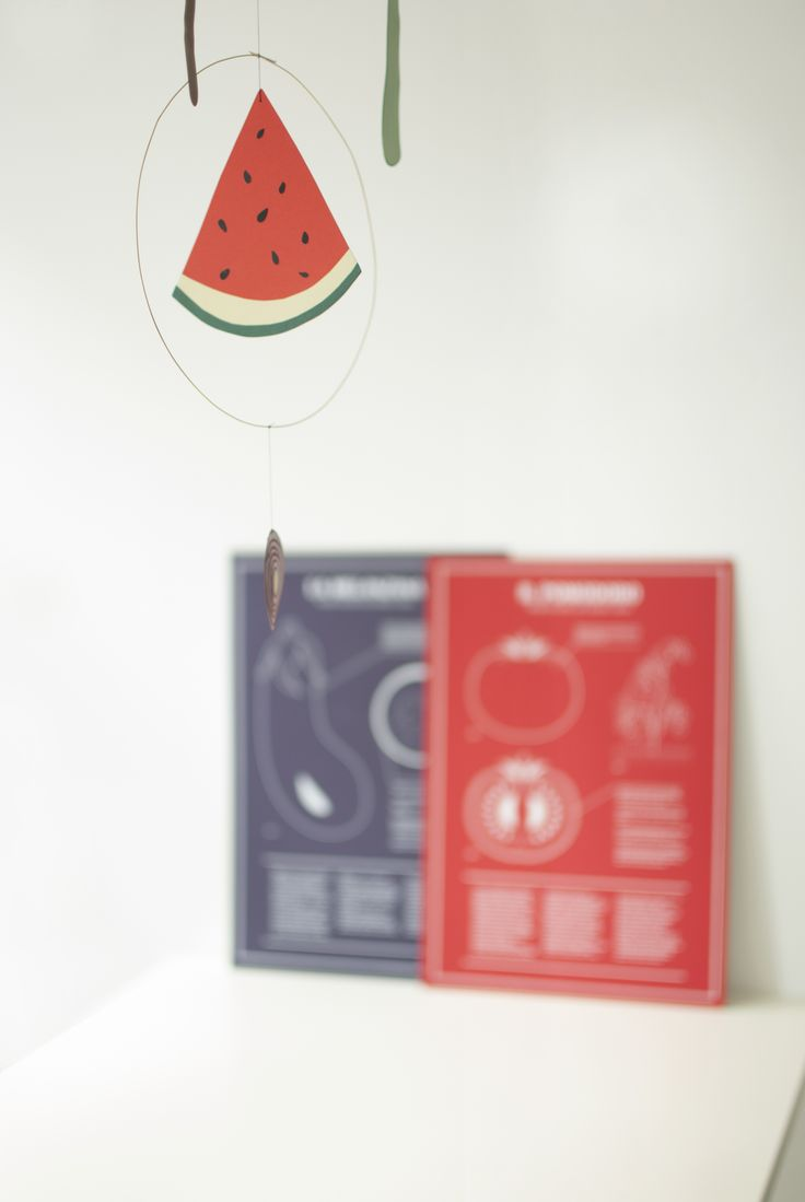 food-o-graphy internoconcucina