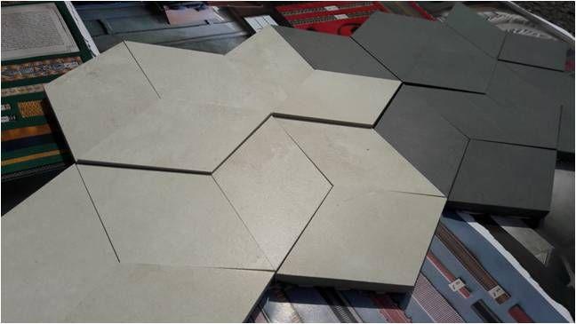 Pin by Spectile Ltd on Interior Design Ceramics Interior