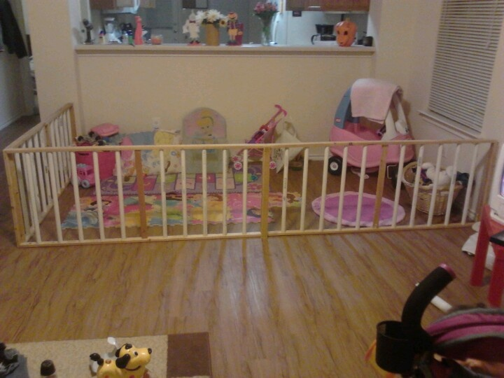 37 Best Baby Swing Images On Pinterest Babies Stuff