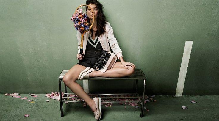#flower #cute #girl #fashion #photography