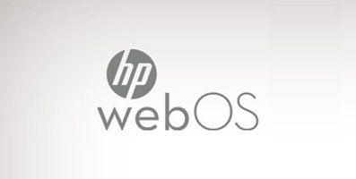 """HP üçüncü çeyrek finans raporunu açıkladı, webOS cihazlarını iptal etti ! """"HP üçüncü çeyrek finans raporunu açıkladı, webOS cihazlarını iptal etti"""" DETAYLAR İÇERDE https://www.oderece.net/hp-ucuncu-ceyrek-finans-raporunu-acikladi-webos-cihazlarini-iptal-etti/"""