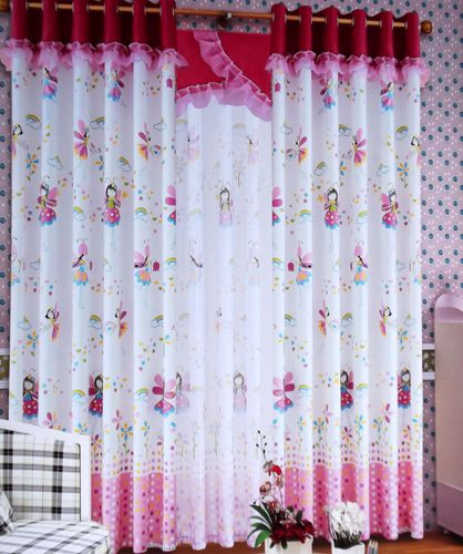 Curtains on AliExpress.com from $174.0
