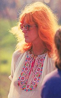 1969 - Woodstock 'guest.' Heck...I still wear shirts like this today - do I need…
