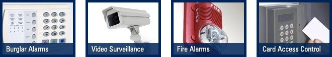 Milwaukee Alarm Professionals, Specialists #milwaukee, #milwaukee #alarm #company, #professionals, #specialists, #security http://cheap.nef2.com/milwaukee-alarm-professionals-specialists-milwaukee-milwaukee-alarm-company-professionals-specialists-security/  # Milwaukee Alarm Professionals As a business manager or home owner, knowing that your property is secure and protected is important for your peace of mind. For this reason, it may be advisable to invest in a security system in order to…