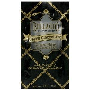Bellagio Caffe Mocha Mix #AmazonGrocery