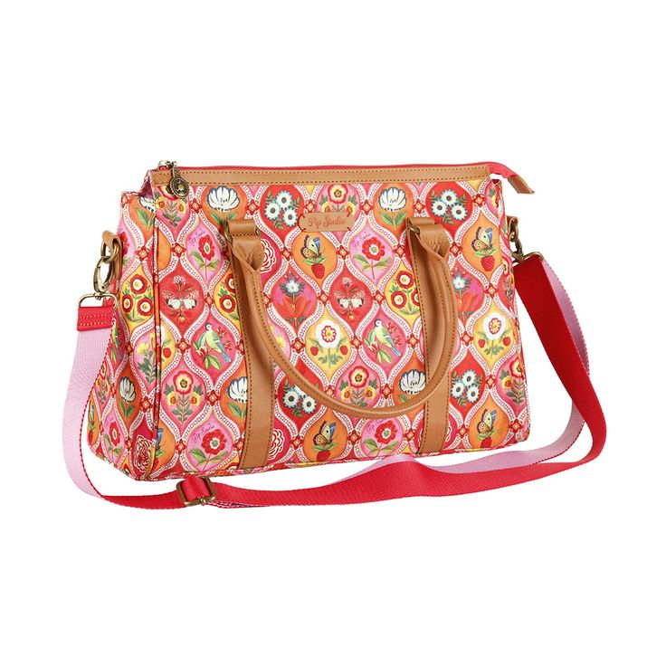 Best 25 Carry All Bag Ideas On Pinterest Tote Bags Handmade Canvas Tote Bags And Bolsas Oversize