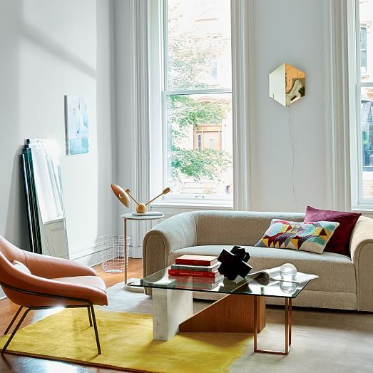30 Best West Elm Images On Pinterest: 46 Best Images About This Just In! On Pinterest