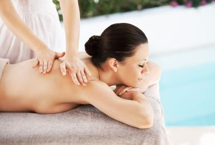 The Ultimate Retreat Company: The benefits of aromatherapy during a detox...