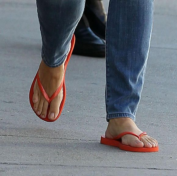 26 Best Celebrity Bunions Ouch Images On Pinterest