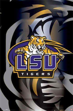 LSU recruiting: http://lsu.rivals.com/