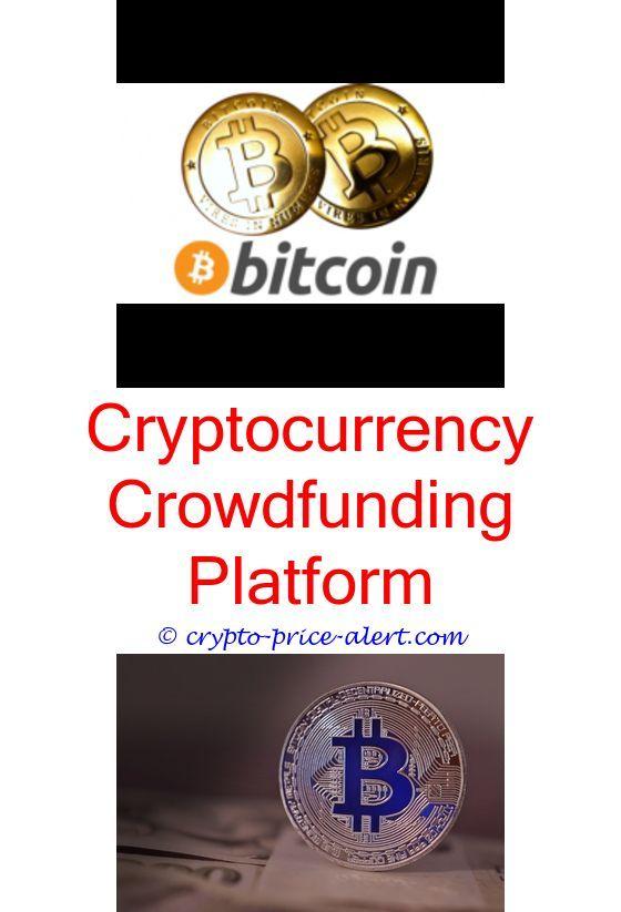 bitcoin marketplace bitcoin gold wallet electrum - free