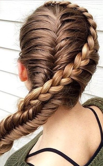 styles for hair braids 4848 best hair trends images on hairstyles 4848 | b6adc61258baa06c2e5e210c4fca6bfd amazing braids cool braids