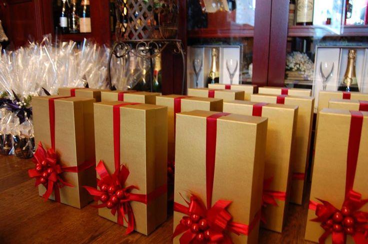 Christmas  #gift #handmade #sklepballantines #christmas